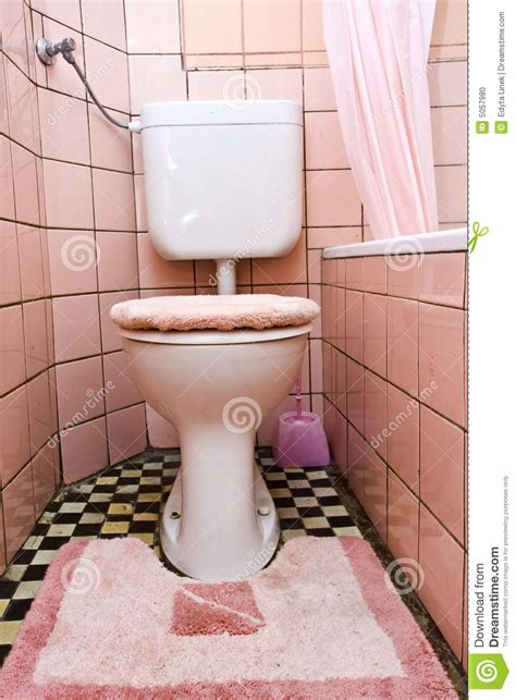 dirty bathroom dream dirty toilet stock photo image 5057980