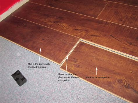Laminate Flooring Layout Golden Select Laminate Flooring Costco 14681