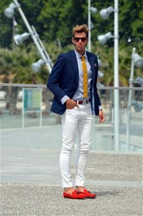 combinaciones con saco blanco de hombre 1000 images about ideas combinar on pinterest casual t