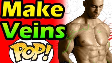 how to a to and outside how to get veins to show in your arms and forearms increase vascularity veins