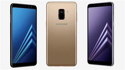 Kamera Samsung Xa2 o2 nokia 2 huawei p smart samsung galaxy a8 sony