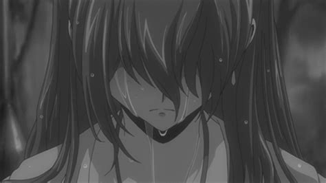 sad anime subtitles soul cancer