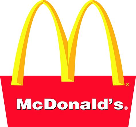 Instant Win Mcdonalds - mcdonald s arch card instant win game win up to 500