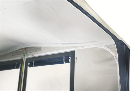 awning roofing caravan awning roof linings