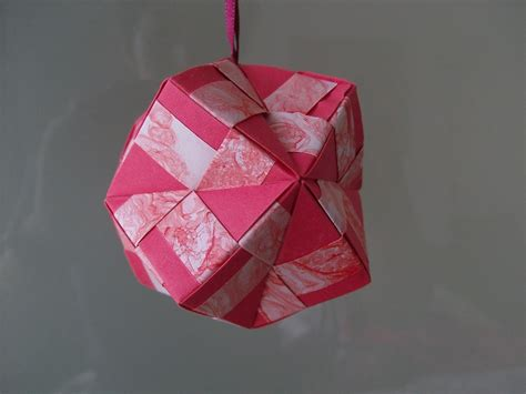 Origami Essence - 92 best images about origami on