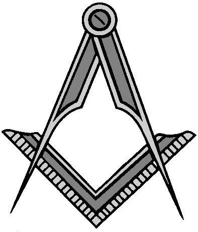 simboli degli illuminati fabri fibra parte 2 illuminati italia