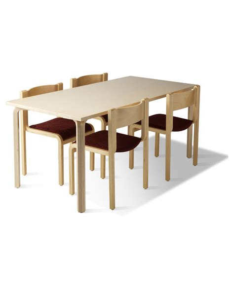 Wooden Meeting Table Quot B 323 Quot Wooden Conference Table