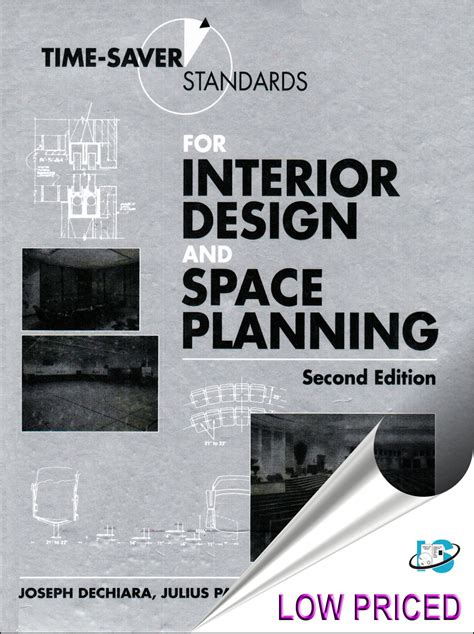 the interior design reference specification book updated revised everything interior designers need to every day books time saver standards for interior design and space