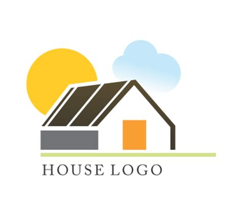 house logo design free house logo design download vector logos free download list of premium logos free