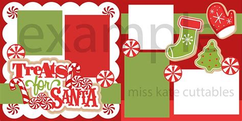 scrapbook title for christmas foods on the table 17 best images about miss kate cuttables on snow much scrapbook titles and memories