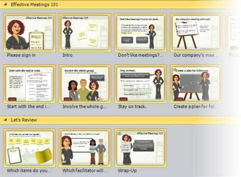 Or Storyline Importing From Another Storyline Project E Learning Heroes