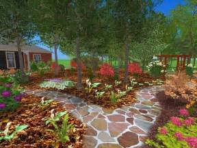landscape design images the importance of landscape design the ark