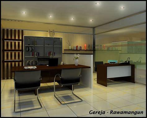interior desain furniture  kitchen set kamar tidur utama living room ruang kantor