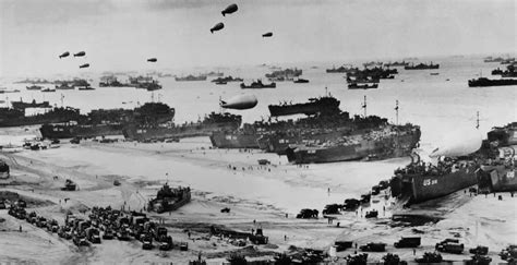 d day a captivating guide to the battle for normandy books mulberry harbours and the d day landings in world war 2