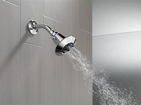 Delta Faucet 75152 by Delta 75152 3 7 8 Quot Single Function Shower With