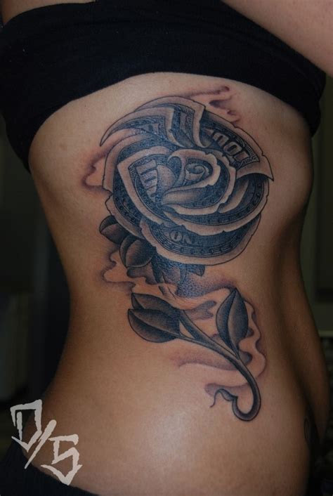 shadow rose tattoo gallery part 12 tattooimages biz