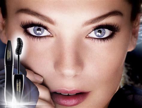 Makeup Lancome Lancome Hypnose Eye Makeup 161 Sabor Magazine