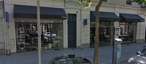 Ligne Roset Angers by Soir 233 E Ligne Roset Angers Pour La Collection Dessin 233 E Par