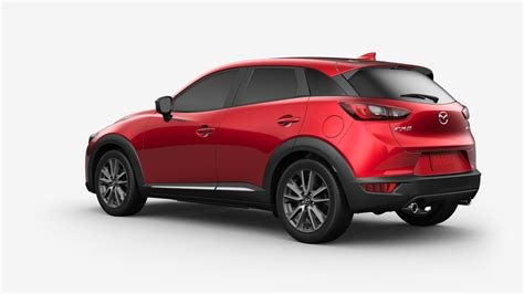 who made mazda 100 where are mazda cars made mazda cx 5 2017 why