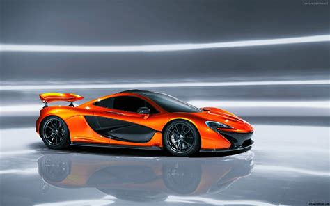 orange mclaren wallpaper mclaren f1 2013 wallpaper 1600x900 18195
