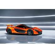 McLaren F1 2013 Wallpaper  1600x900 18195