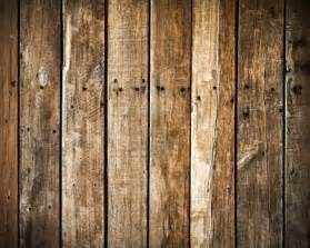 grunge old wood wall texture background jpeg carswell amp hope