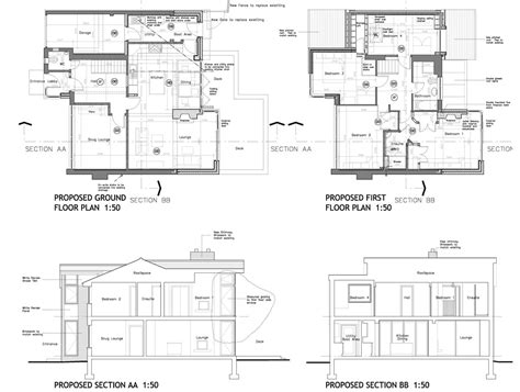 Rcc House Plans Rcc House Plans Ideas About Duplex House Plans And Home Design Garden Rcc Plan Trends Savwi
