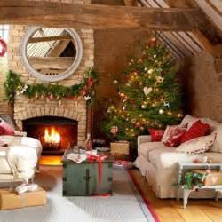 how to decorate your living room for christmas 30 stunning ways to decorate your living room for