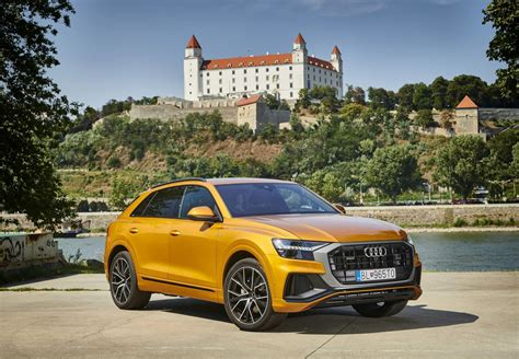 Audi Q4 2020 by 2020 Audi Q4 Review Interior Release Date Engine