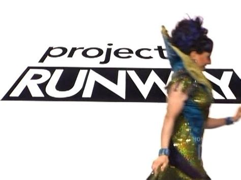 project runway bravo tv official site upcomingcarshq com project runway bravo tv official site upcomingcarshq com