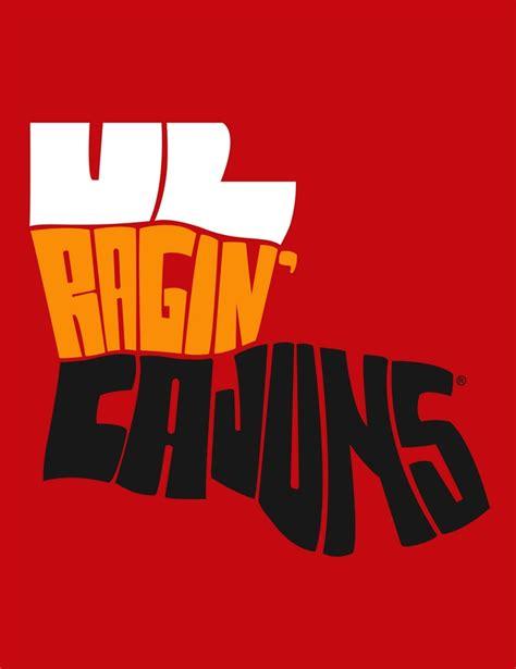 Ragin Cajun 38 best images about ragin cajuns on
