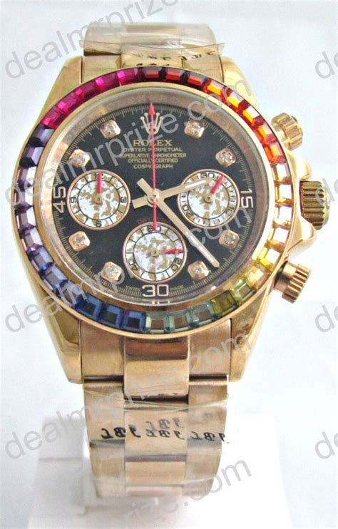 Limited Premium Aaa Omega replica watches wholesale india