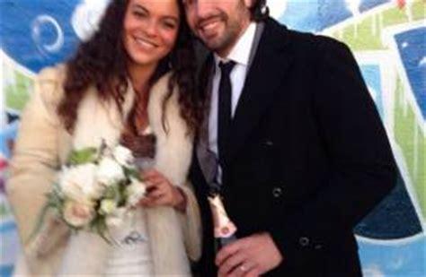 Jean jacques goldman marriage 2001