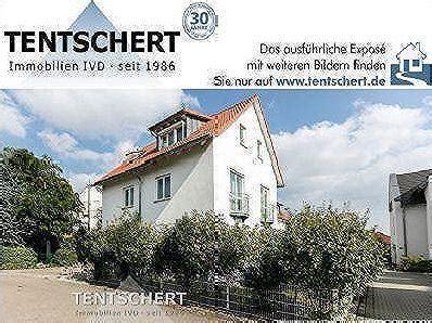 Haus Kaufen Ulm by H 228 User Kaufen In Ulm