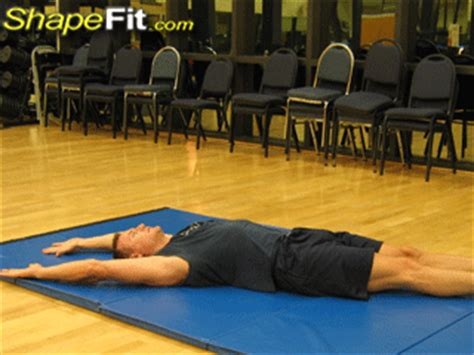 fingers to toes abdominal crunches abs exercise guide