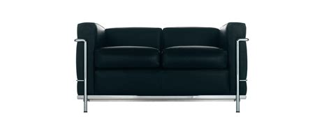 cassina divani sessel sofa lc2 le corbusier jeanneret e perriand cassina