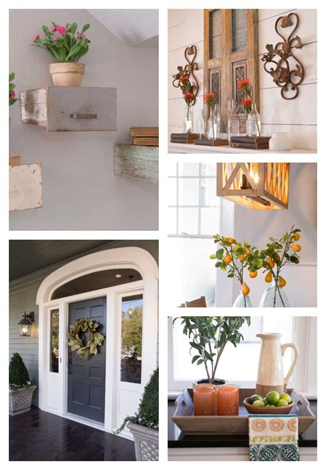 hgtv show ideas pin by hgtv on hgtv shows experts pinterest
