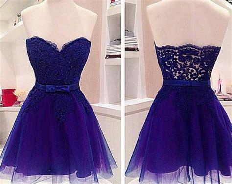 Fortuna Dress 3 Blue Pastel vestidos que me arrepiento de no haber usado en mis 15 a 241 os
