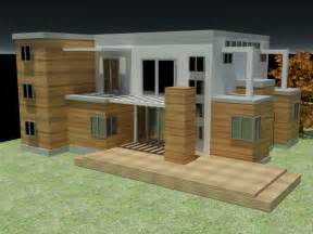 Free Online Software To Design Exterior Of Building Building Architecture Home Exterior House Max 3ds Max