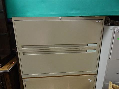 wood grain file cabinet lateral file cabinet wood grain finish top 2 drawer