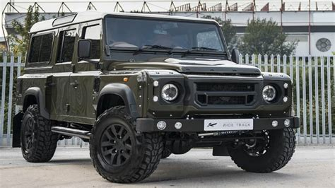 land rover defender 2015 land rover defender 2015 wallpaper 1280x720 15622