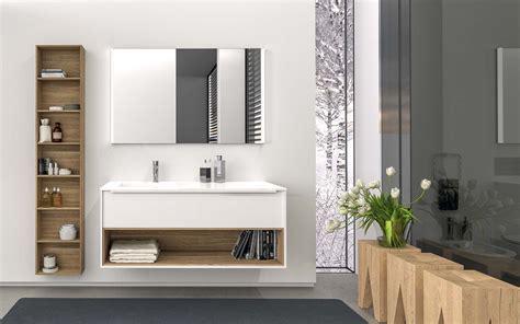 berloni arredo bagno bagno componibile berloni una scelta di stile bagnolandia