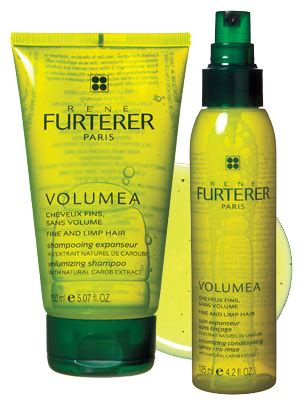 Shoo Furterer best shoo and conditioner for hair best cleansing