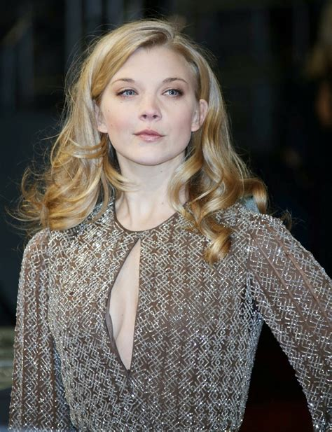natalie dormer pics natalie dormer picture 18 the 2013 ee academy