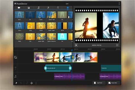 movie editor android top 5 best video editing apps for android view now