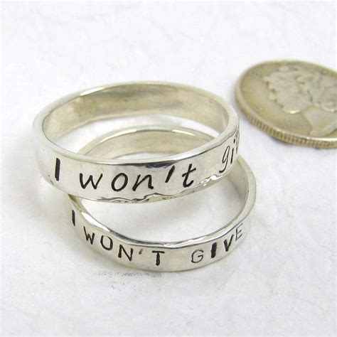 promise ring picture gallery for gt promise rings for boyfriend