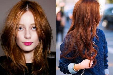 tintes moda 2016 tintes de cabello de moda 2016 mujeres