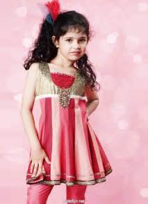 Baby girl party wear dresses
