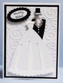 wedding cards paper creations by kristin wedding cards
