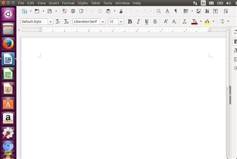 tutorialspoint nginx ubuntu word writer